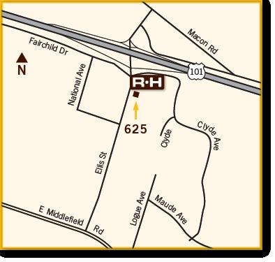 map_ellis